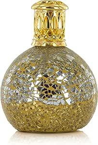 Ashleigh & Burwood PFL641 Little Treasure Fragrance Lamp, Small