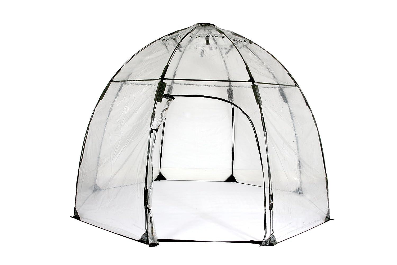Great Amazon.com : Tierra Garden 50 2500 Haxnicks Garden Sunbubble Greenhouse,  Standard : Garden U0026 Outdoor
