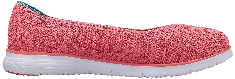 Propét Frauen Schuhe Flache Schuhe Frauen Wassermelone 4e4d67