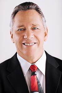 David T. Phillips