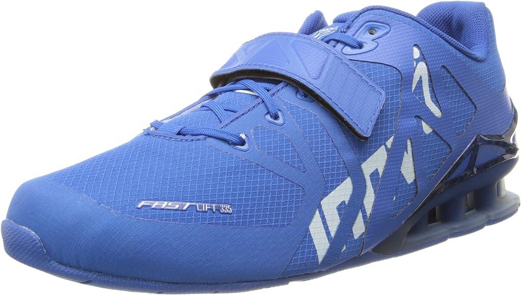 Fastlift 335 Cross-Training Shoe
