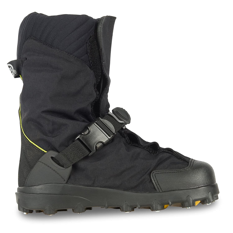 NEOS 11 Explorer Waterproof Winter Overshoes EXPG