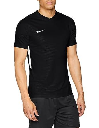 e52c498dfe2db7 Nike Men s Tiempo Premier SS Jersey