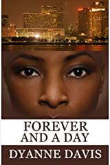 Forever And A Day Kindle Edition