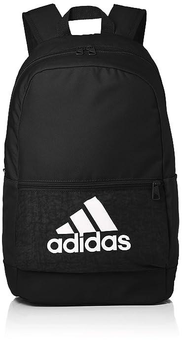 Cm Sports BackpackBlackwhite46 Adidas Clas Bp Bos wOPn0k