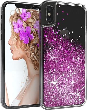 Eazy Case Hülle Kompatibel Mit Apple Iphone X Elektronik