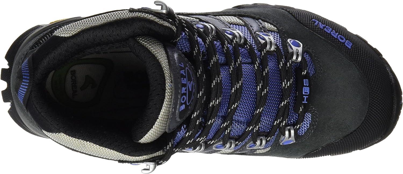Mujer Boreal Klamath Ws Zapatos Deportivos