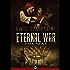 Eternal War - Vita Nova