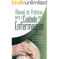 Manual de Práticas para o Cuidado em Enfermagem