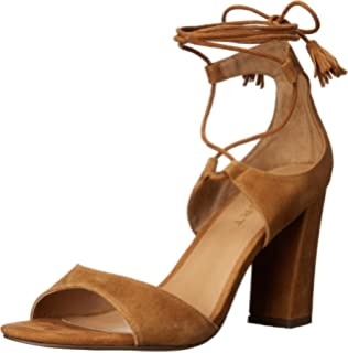 94fc5880c43 Report Women s Mariachi Dress Sandal