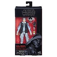 Star Wars Figura Rebel Fleet Troope, 6 Pulgadas