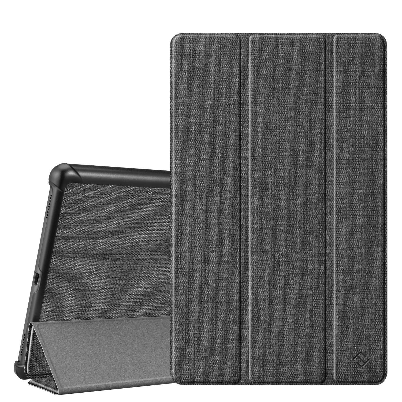 Funda Samsung Galaxy Tab A 10.1 SM-T510 (2019) FINTIE [7QQPL45G]