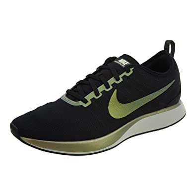 Nike Dualtone Racer Running Men's Shoes Size