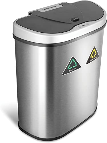 NINESTARS-Automatic-Touchless-Infrared-Motion-Sensor-Trash-Can