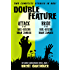 Double Feature: Attack of the Soul-Sucking Brain Zombies/Bride of the Soul-Sucking Brain Zombies (The Russel Middlebrook Series Book 3)