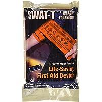 SWAT-T Tourniquet, Orange