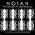 Notan: The Dark-Light Principle of Design (Dover Art Instruction)