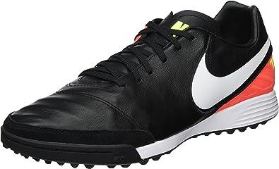 Nike Air Zoom Unlmited Volt 180V