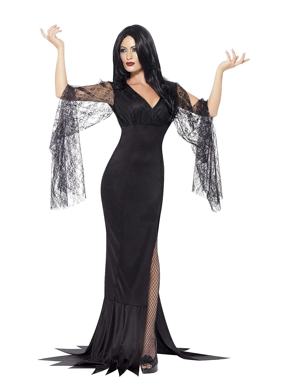 Smiffy's Women's Immortal Soul Costume