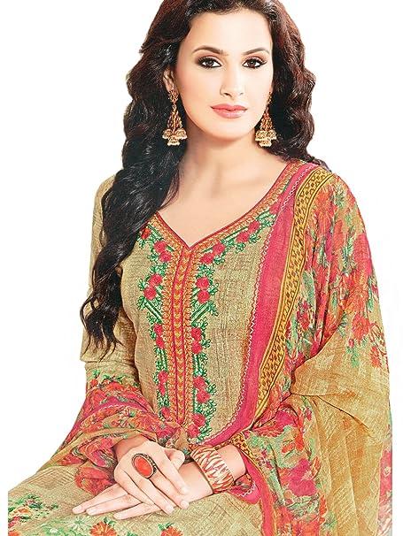 Pakistani Suit for Women bc23b57de