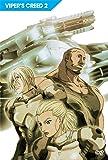 VIPER'S CREED -ヴァイパーズ・クリード- VOL.2 [DVD]