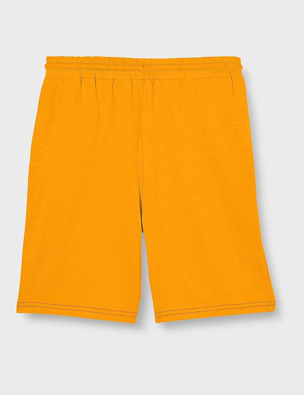 Mexx Boys Shorts