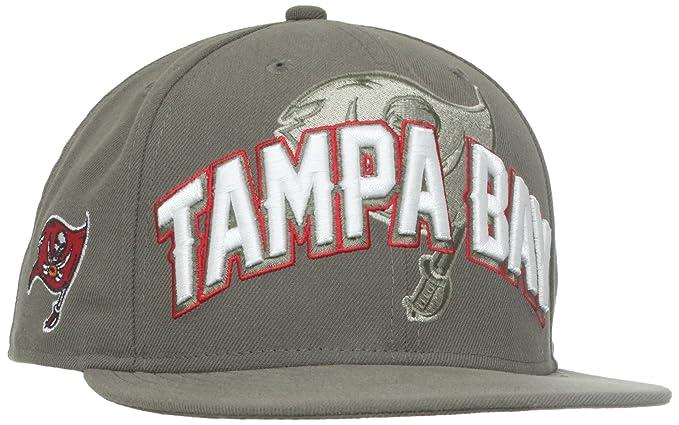 Buy NFL Tampa Bay Buccaneers Draft 5950 Cap dd91b8a10938