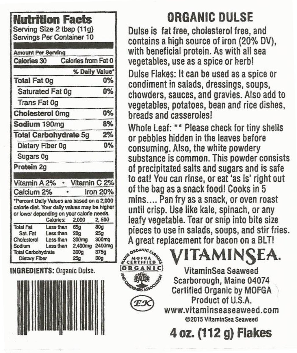 Eden cheese nutrition facts / Elf vegan makeup
