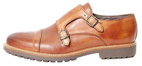 87f943dee8439d Antica Calzoleria Campana Schuhe