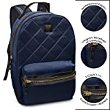 Laptop Backpack, for Men, Women. Stylish School and