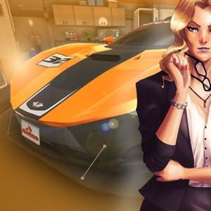 Reparar mi Auto: Simulador de Negocio Mecánico de Súper Auto Prototipo FT 3D FREE: Amazon.es: Appstore para Android