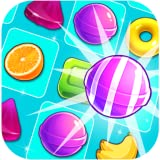 Match:Free Match 3 Games For Kids And Adults,New Matching Three Games On My Kindle Fire,Top Puzzle Games Of 2018!