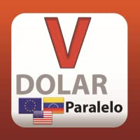 Venezuela Dolar Paralelo - Pro