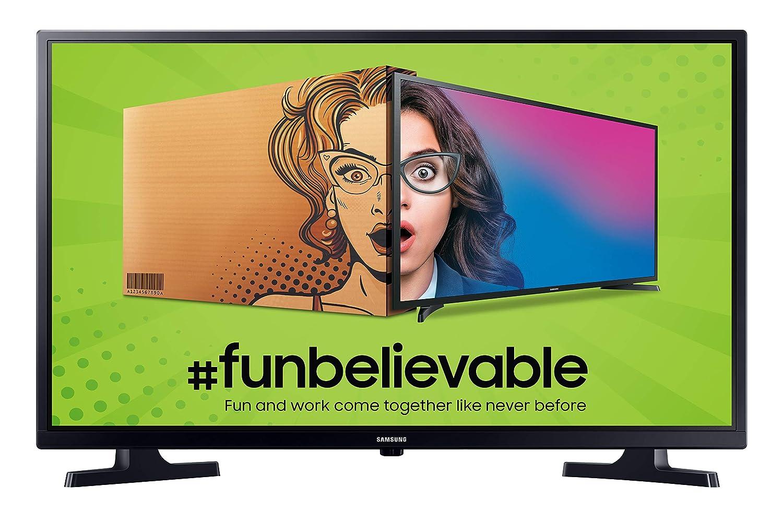 Samsung 80 cm (32 Inches) HD Ready LED TV