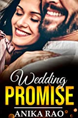 Wedding Promise Kindle Edition