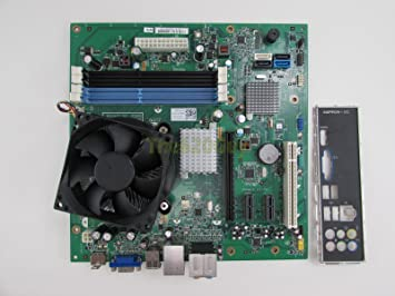 amazon com dell inspiron 570 ma785r motherboard 4gjjt amd sempron rh amazon com dell inspiron 570 user manual Dell Inspiron 570 Tower