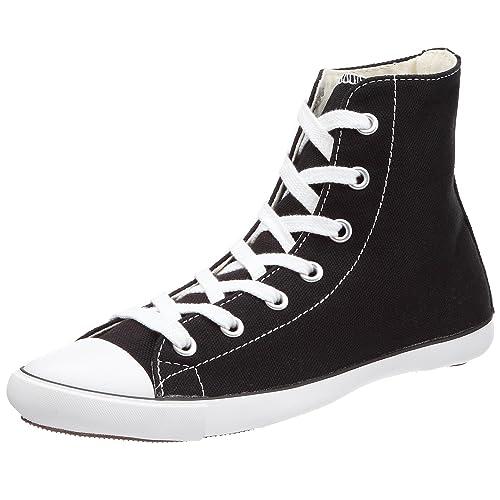 timeless design 33079 5cc5e Converse ALL STAR LIGHT CVS HI, Damen Sneaker