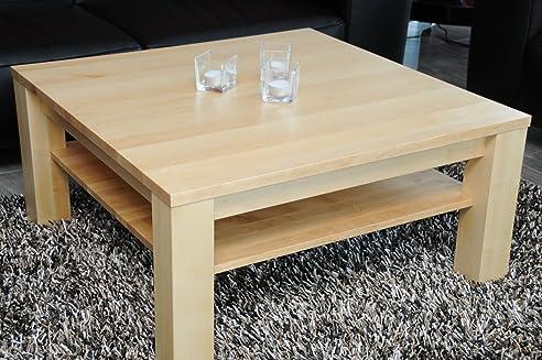 Beautiful Küchentisch Mit Ablage Images - New Home Design 2018 ...