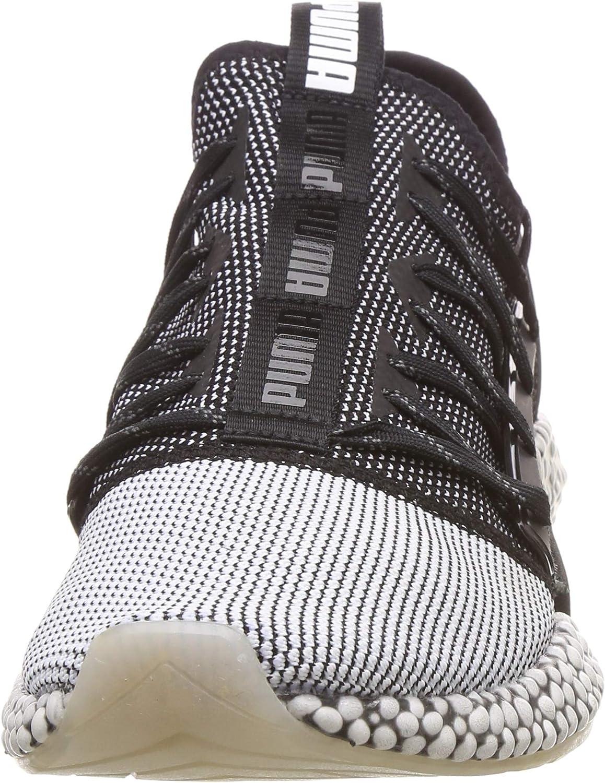 PUMA Hybrid Rocket Runner, Zapatillas de Entrenamiento para Hombre: Amazon.es: Zapatos y complementos