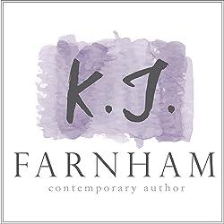 K. J. Farnham