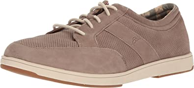 Tommy Bahama Mens Caicos Authentic Sneaker