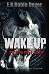 Wake Up Little Susie Kindle Edition