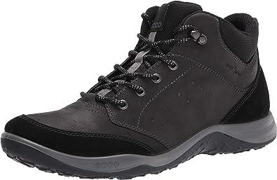 Espinho Mid Cut Boot Hiking Shoe