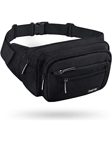 32b1a360cb0 Waist Packs | Amazon.com