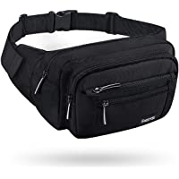 a584db865844 Amazon Best Sellers: Best Hiking Waist Packs