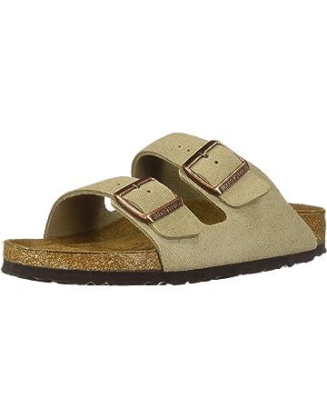 73d8684cc81 Birkenstock Arizona Sandals