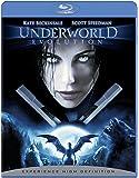 Underworld: Evolution [Blu-ray]