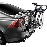 Thule Raceway Pro Trunk Bike Rack