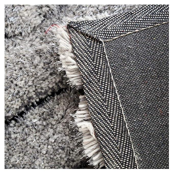Amazon.com: NKAN Modern Thick Soft Area Rugs Carpet ...