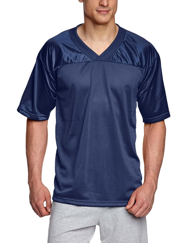 Full Force Erwachsene Football Shirt Flag FF0208070311
